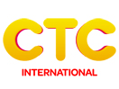 sts_international