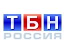 tbn_russia