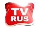 tv_rus