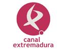 canal-extremadura-tv-es