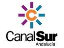 canal_sur_andalucia_es