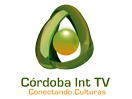 cordoba_internacional_tv