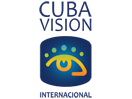 cubavision_internacional