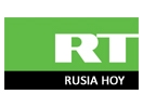russia_today_es