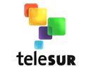 telesur_ve