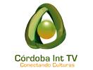 cordoba_internacional_tv