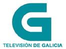 galicia_tv_eu
