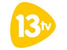 13_tv_es