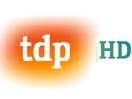 TDP_hd