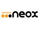 antena_neox