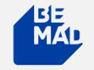 be-mad-es