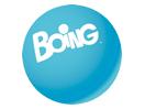 boing_es