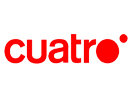 cuatro_es (1)