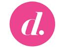 divinity_tv_es