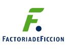 factoria_de_ficcion