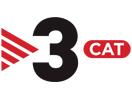 tv_3_es_cat