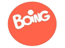 boing-italia-it