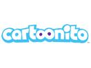 cartoonito_us