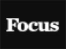 focus-it