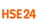 hse24_it