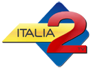 italia_2_it