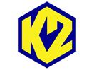 k2_it