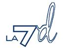 la_7d_it