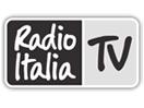 radio_italia_tv