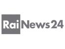 rai_news_24