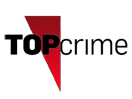 top_crime_it