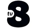 tv_8_it