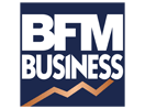 bfm_fr_business