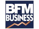 bfm_fr_business