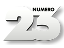 numero_23_fr