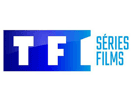 tf1-series-films-fr