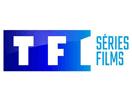tf1-series-films-fr