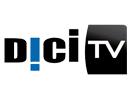 dici_tv_fr