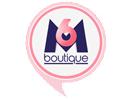 m6_boutique_fr