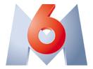 m6_fr