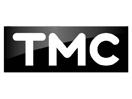 tmc_mc