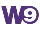 w9_fr
