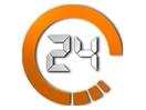 24_tr