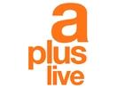 a_plus_live