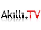 akilli_tv