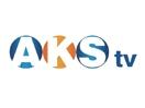 aks_tv
