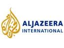 al_jazeera_international