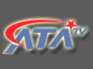 ata_tv