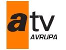 atv_avrupa