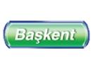 baskent_tv