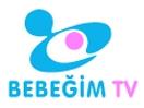 bebegim_tv